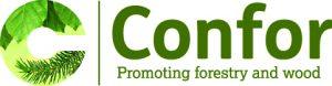 Confor Primary Logo rgb