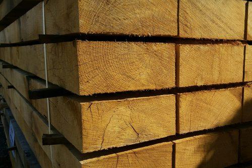 oak products